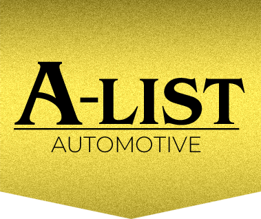 A LIST Automotive